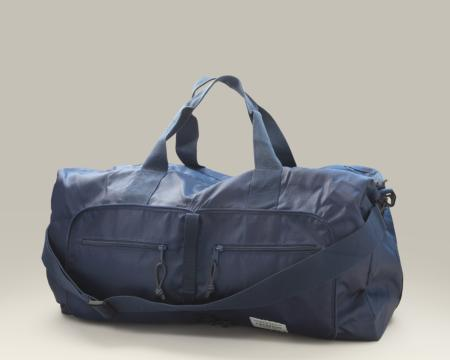 sac week end - barbour