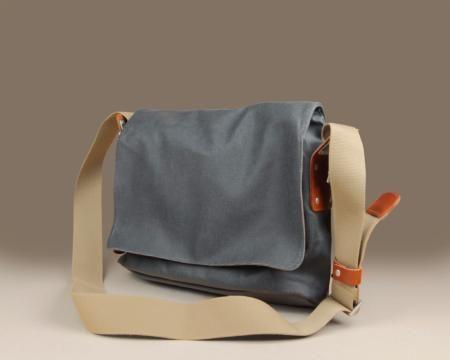 sac facteur - brooks
